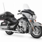499329 lançamentos de motos harley davidson 2012 2013 11 150x150 Lançamentos de motos Harley Davidson 2012 2013