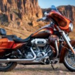 499329 lançamentos de motos harley davidson 2012 2013 12 150x150 Lançamentos de motos Harley Davidson 2012 2013