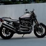 499329 lançamentos de motos harley davidson 2012 2013 13 150x150 Lançamentos de motos Harley Davidson 2012 2013