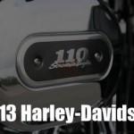 499329 lançamentos de motos harley davidson 2012 2013 3 150x150 Lançamentos de motos Harley Davidson 2012 2013