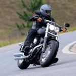 499329 lançamentos de motos harley davidson 2012 2013 5 150x150 Lançamentos de motos Harley Davidson 2012 2013