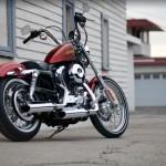 499329 lançamentos de motos harley davidson 2012 2013 7 150x150 Lançamentos de motos Harley Davidson 2012 2013