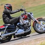 499329 lançamentos de motos harley davidson 2012 2013 8 150x150 Lançamentos de motos Harley Davidson 2012 2013