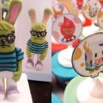499473 Decoração com Toy art dicas fotos 1 150x150 Decoração com Toy Art: dicas, fotos