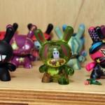 499473 Decoração com Toy art dicas fotos 11 150x150 Decoração com Toy Art: dicas, fotos
