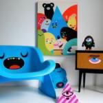 499473 Decoração com Toy art dicas fotos 3 150x150 Decoração com Toy Art: dicas, fotos