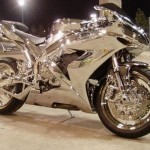 499498 motos iradas e tunadas fotos 11 150x150 Motos iradas e tunadas: fotos