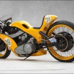 499498 motos iradas e tunadas fotos 12 150x150 Motos iradas e tunadas: fotos
