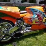 499498 motos iradas e tunadas fotos 13 150x150 Motos iradas e tunadas: fotos
