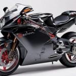 499498 motos iradas e tunadas fotos 15 150x150 Motos iradas e tunadas: fotos