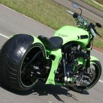 499498 motos iradas e tunadas fotos 150x150 Motos iradas e tunadas: fotos