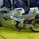 499498 motos iradas e tunadas fotos 17 150x150 Motos iradas e tunadas: fotos