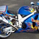 499498 motos iradas e tunadas fotos 18 150x150 Motos iradas e tunadas: fotos