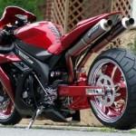 499498 motos iradas e tunadas fotos 19 150x150 Motos iradas e tunadas: fotos