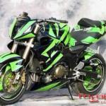 499498 motos iradas e tunadas fotos 20 150x150 Motos iradas e tunadas: fotos