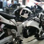 499498 motos iradas e tunadas fotos 25 150x150 Motos iradas e tunadas: fotos