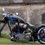499498 motos iradas e tunadas fotos 28 150x150 Motos iradas e tunadas: fotos