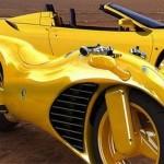 499498 motos iradas e tunadas fotos 30 150x150 Motos iradas e tunadas: fotos