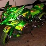 499498 motos iradas e tunadas fotos 33 150x150 Motos iradas e tunadas: fotos