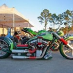 499498 motos iradas e tunadas fotos 37 150x150 Motos iradas e tunadas: fotos