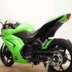 499498 motos iradas e tunadas fotos 40 150x150 Motos iradas e tunadas: fotos