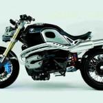 499498 motos iradas e tunadas fotos 7 150x150 Motos iradas e tunadas: fotos