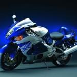 499498 motos iradas e tunadas fotos 8 150x150 Motos iradas e tunadas: fotos