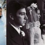 499709 Apollonia Vitelli de O Poderoso Chefão. 150x150 Vestidos de noiva dos filmes: fotos