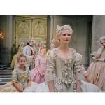 499709 No filme Maria Antonieta o modelo usado era digno da realeza. 150x150 Vestidos de noiva dos filmes: fotos