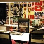 500562 Escritórios decorados fotos 26 150x150 Escritórios decorados: fotos