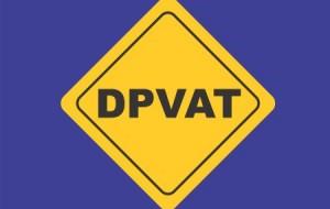 Seguro DPVAT: o que cobre