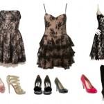 500968 vestido de renda 9 150x150 Vestidos de festa com renda: modelos, fotos