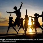 501307 Recados e mensagens sobre fidelidade para Facebook 17 150x150 Recados e mensagens sobre fidelidade para Facebook