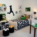 501584 Quartos com decoração de times de futebol 15 150x150 Quartos com decoração de times de futebol