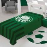 501584 Quartos com decoração de times de futebol 6 150x150 Quartos com decoração de times de futebol
