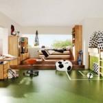 501584 Quartos com decoração de times de futebol 9 150x150 Quartos com decoração de times de futebol
