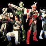 501967 series famosas de super herois da manchete fotos 18 150x150 Séries famosas de super heróis da Manchete: fotos