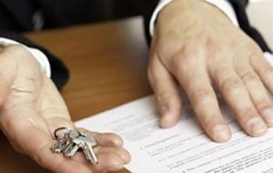 Crédito imobiliario: como funciona