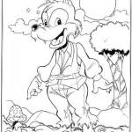 502096 Desenhos do folclore para colorir 6 150x150 Desenhos do folclore para colorir