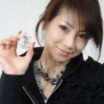 502869 Mizutani Masako fotos e dicas de beleza 10 150x150 Mizutani Masako: fotos e dicas de beleza