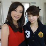 502869 Mizutani Masako fotos e dicas de beleza 11 150x150 Mizutani Masako: fotos e dicas de beleza
