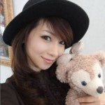 502869 Mizutani Masako fotos e dicas de beleza 2 150x150 Mizutani Masako: fotos e dicas de beleza