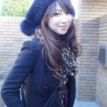 502869 Mizutani Masako fotos e dicas de beleza 5 150x150 Mizutani Masako: fotos e dicas de beleza