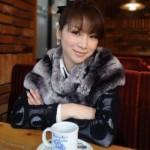 502869 Mizutani Masako fotos e dicas de beleza 6 150x150 Mizutani Masako: fotos e dicas de beleza