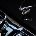 502871 hyundai equus preco caracteristicas fotos 14 150x150 Hyundai equus preço, características, fotos