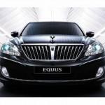 502871 hyundai equus preco caracteristicas fotos 4 150x150 Hyundai equus preço, características, fotos