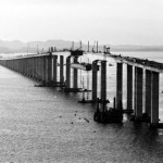 503073 ponte rio niteroi fotos 1 150x150 Ponte Rio Niterói: fotos