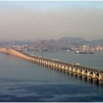 503073 ponte rio niteroi fotos 6 150x150 Ponte Rio Niterói: fotos