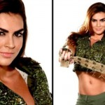 503177 Renata molinaro fotos 11 150x150 Renata Molinaro, fotos