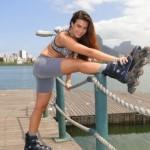 503177 Renata molinaro fotos 21 150x150 Renata Molinaro, fotos